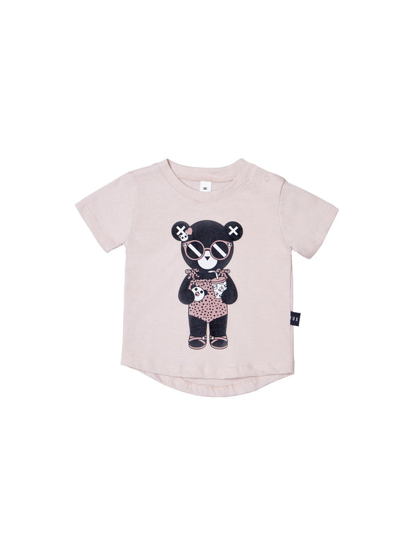 huxbear-sugar-t-shirt-in-multi colour print