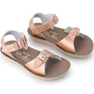surfer-salt-water-sandals--rose-gold-in-rose gold