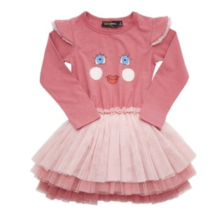 doll-face-circus-dress-in-pink