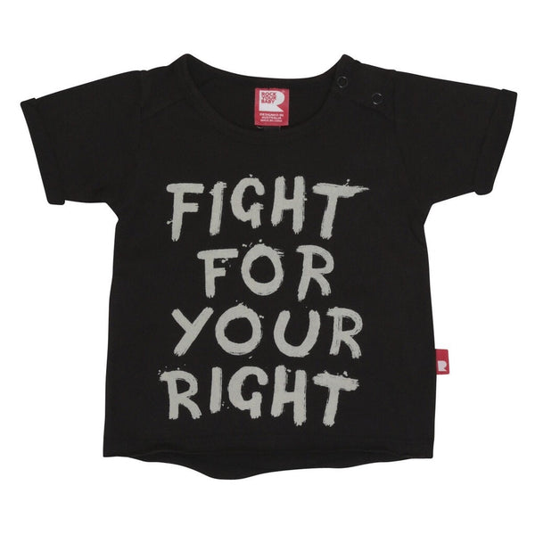 fight-for-your-right-baby-tee-in-black