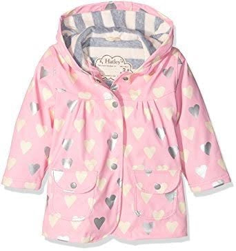 hatley-raincoat-metalic-heart-in-pink