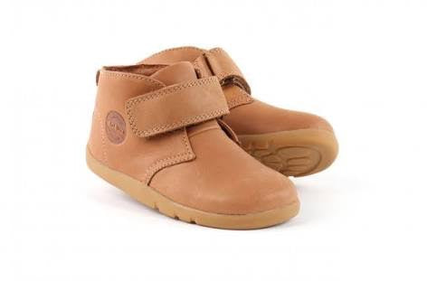 i-walk-desert-boot--in-brown