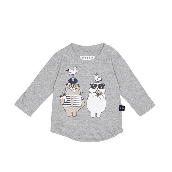 polar-bear-and-walrus-l-s-top-in-grey