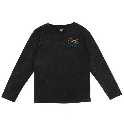 day-dream--long-sleeve-tee-in-black