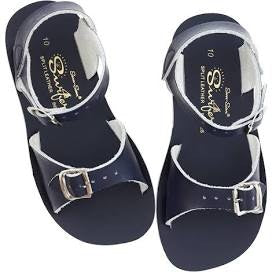 surfer-salt-water-sandals--in-navy