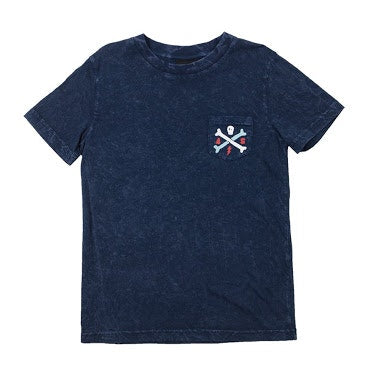 cross-bones-tee-in-navy