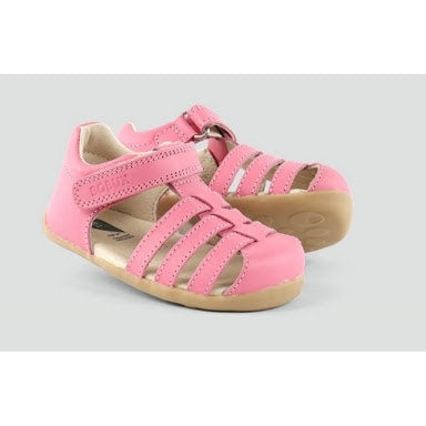 step-up--peony-jump-sandal-in-pink