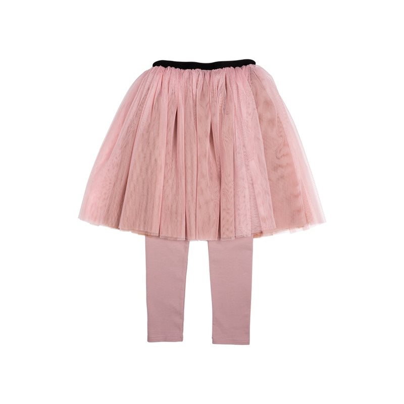 tuille-skirt-with-tights-in-pink
