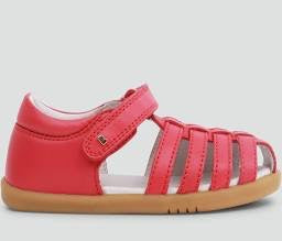 i-walk-jump-sandal-watermelon--in-pink