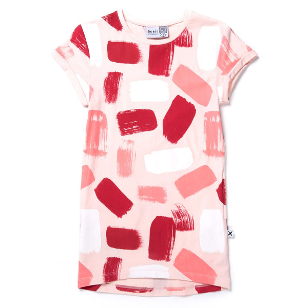 paint-rolled-up--tee--dress-in-pink