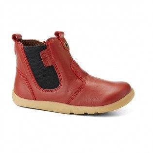 i-walk-outback-boot-in-red