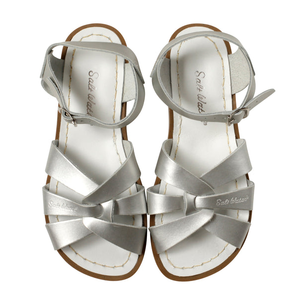 original-salt-water-sandals---silver-in-silver