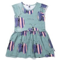 lovely-butterfly-dress-in-multi colour print