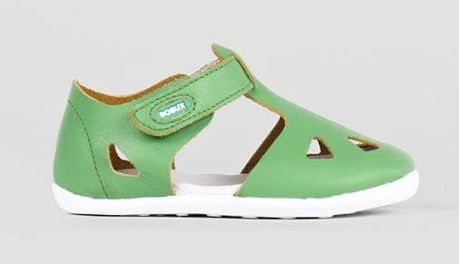 step-up-apple-zap-sandal-in-green