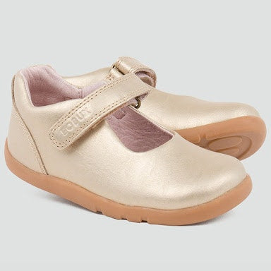 iwalk-delight--plain-jane-shoes-in-gold