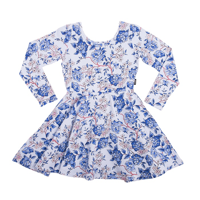 oriental-floral-mabel-dress-in-blue