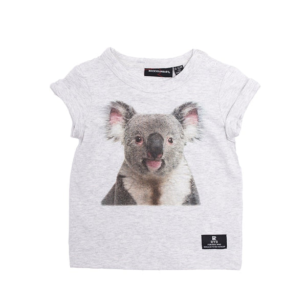 koala-short-sleeve-tee-in-grey