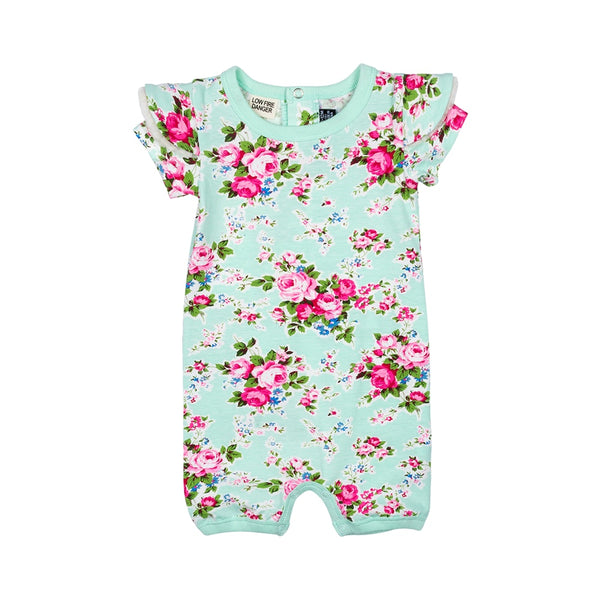 mint-maeve-baby-playsuit-in-green