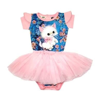 retro-kitten-baby-circus-dress-in-multi colour print