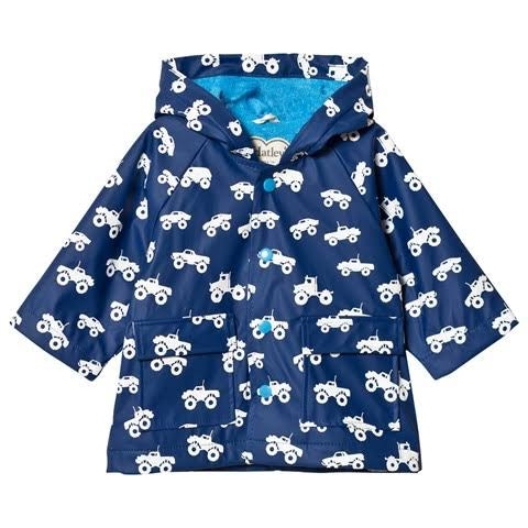 hatley-raincoat-color-change-monster-trucks-baby-sizes-in-blue