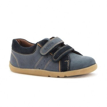 fast-forward-trainer---navy-in-navy