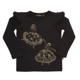 prima-ballerina-long-sleeve-tee-in-black