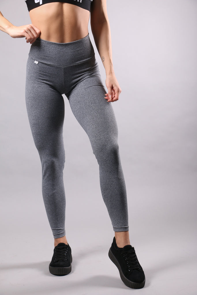 CFBrazil Atomic Versatile set - Grey