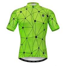 Load image into Gallery viewer, Weimostar Pro Team Cycling Jersey 2020 Men Summer Bicycle Jersey Racing Sport MTB Bike Jersey Breathable Cycling Shirt Maillot - Grandad shirt club
