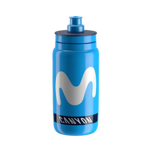 Elite Team Edition Kettle Bicycle Water Bottle Cycling Sports Bottles Agua Bicicle Garrafa Botella Bicicleta - Grandad shirt club