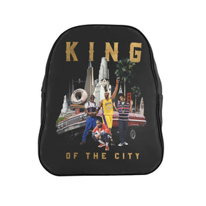KOC Backpack
