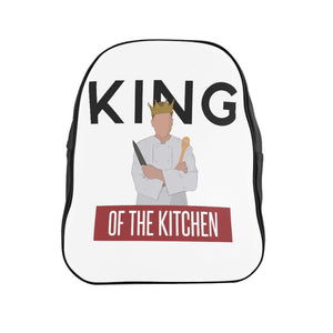KOK1  Backpack