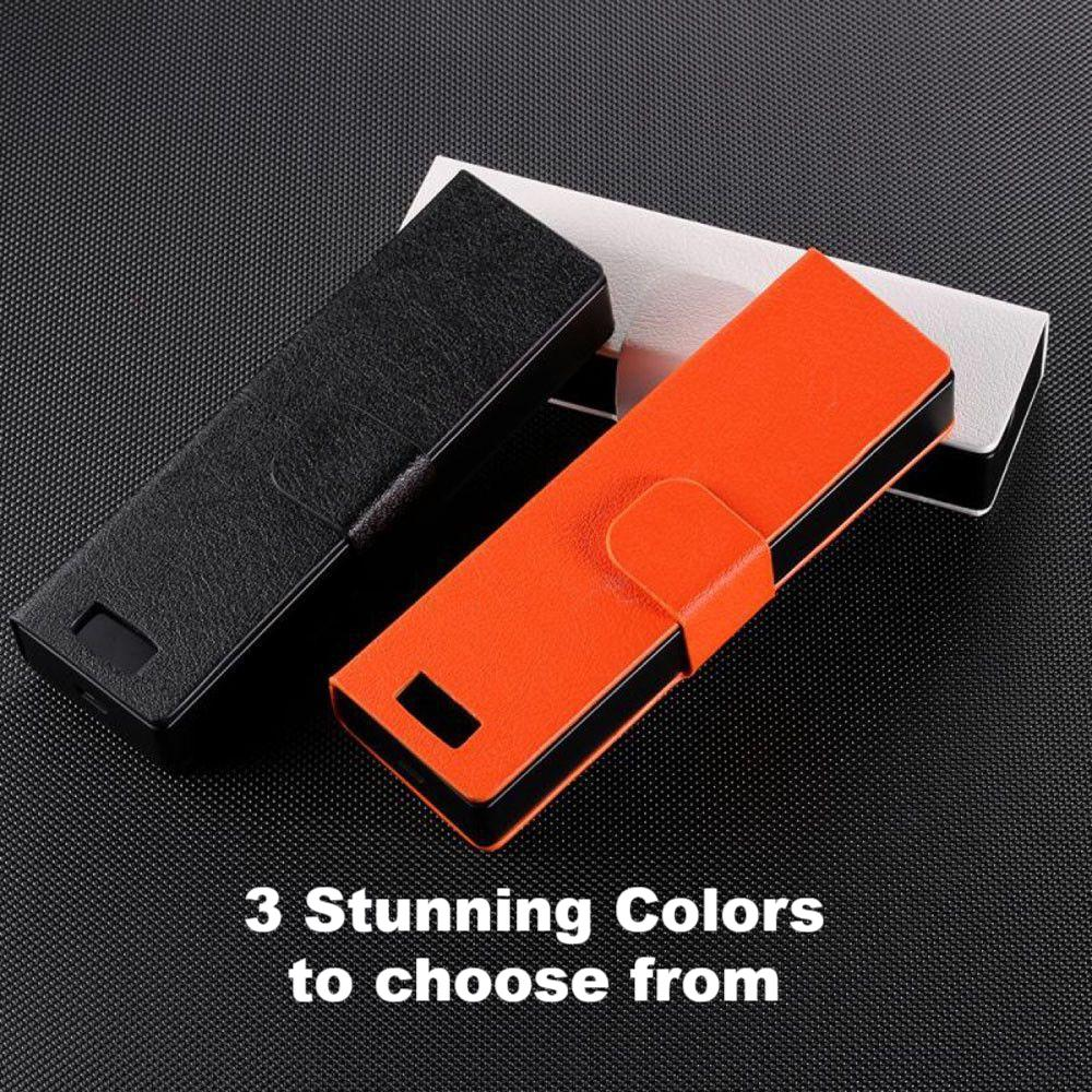 size 40 2b382 b30d5 Universal Portable JUUL Charging Case