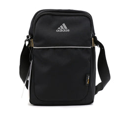 Original New Arrival 2018 Adidas Unisex Handbags Sports Bags Training Bags - ar-sho.com