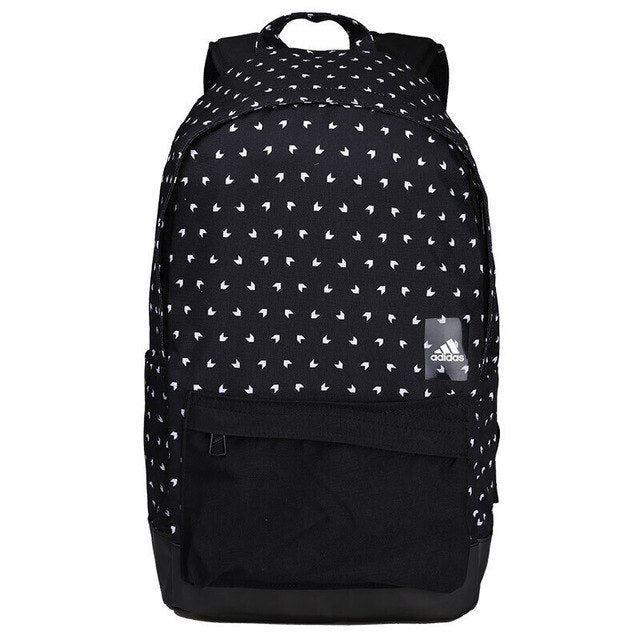 Original New Arrival 2018 Adidas CLASSIC BP NP Unisex Backpacks Sports Bags - ar-sho.com