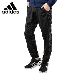 Original New Arrival 2018 Adidas ESSENTIALS Men's Pants  Sportswear - ar-sho.com