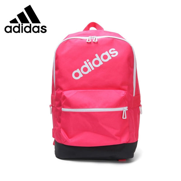 Original New Arrival 2018 Adidas NEO Label Unisex  Backpacks Sports Bags - ar-sho.com