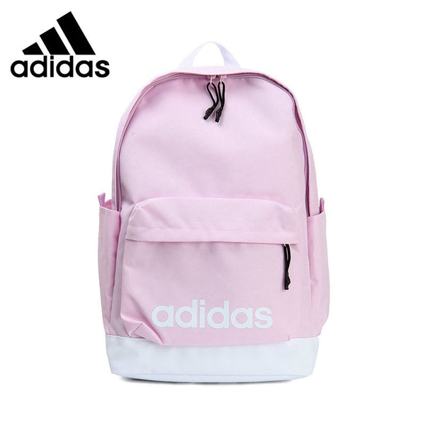 Original New Arrival 2018 Adidas NEO Label BP DAILY BIG Unisex Backpacks Sports - ar-sho.com