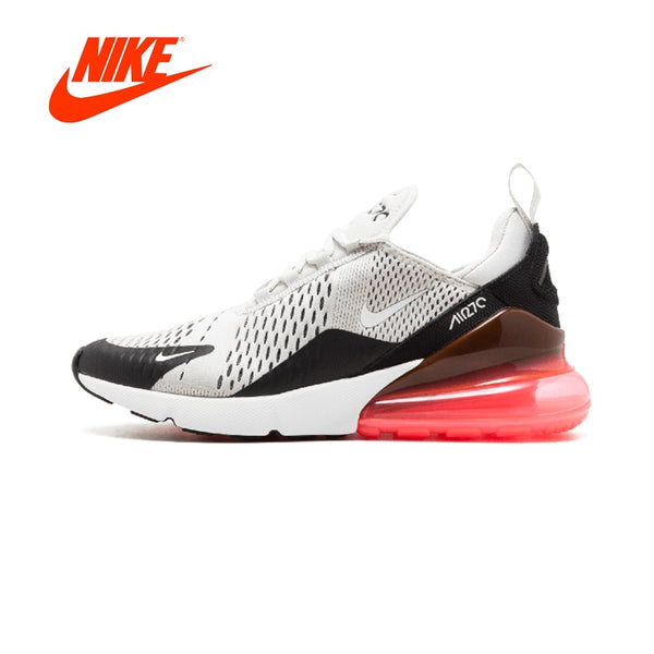 Original New Arrival Authentic Nike Air Max 270 Mens Running Shoes - ar-sho.com