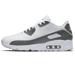 Official Original New NIKE AIR MAX 90 ULTRA 2.0 Men's Breathable Running Shoes - ar-sho.com