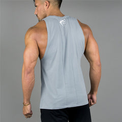 Mens Tank Top 2018 ALPHALETE Gyms Fitness bodybuilding