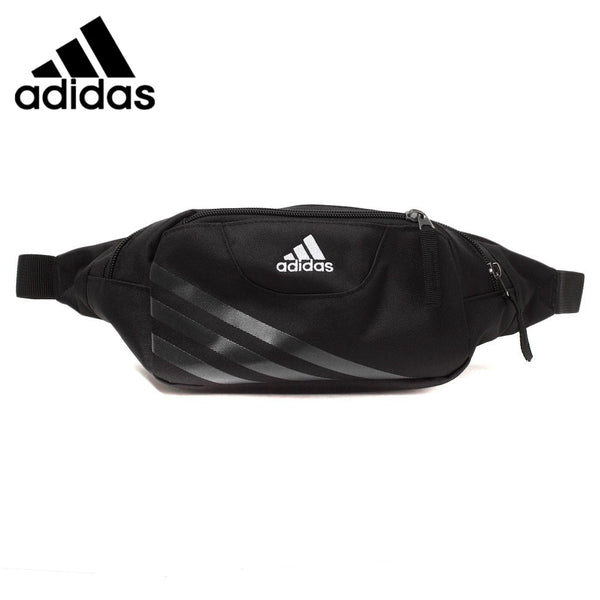 Original New Arrival 2018 ADIDAS Unisex Waist Packs Sports Bags Training Bags - ar-sho.com