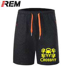short pants Crossfit Mens Gym Training Fitness Sport - ar-sho.com