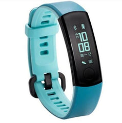 Original Huawei Honor Band 3 Smart Wristband Bracelet Swimmable