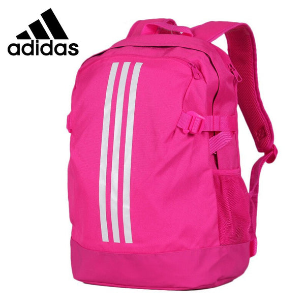 Original New Arrival 2018 Adidas Performance BP POWER IV M Unisex Backpacks Sports Bags - ar-sho.com