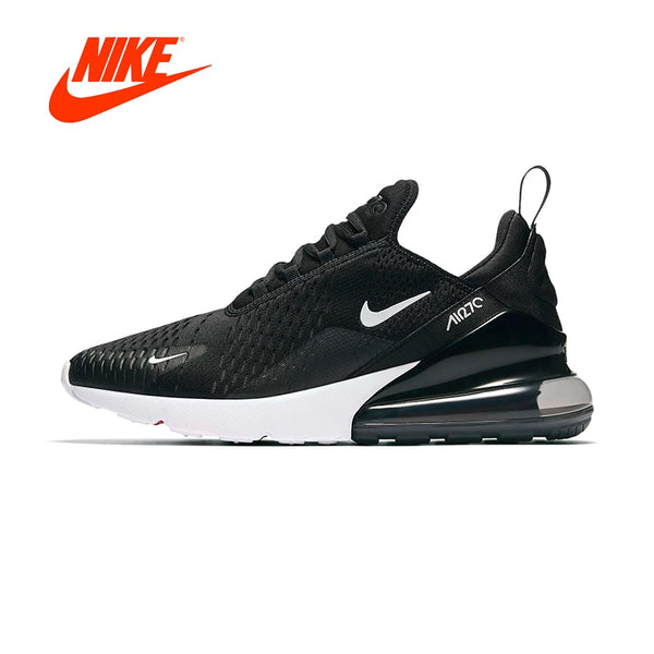 Original New Arrival Authentic Nike Air Max 270 180 Mens Running Shoes Sport - ar-sho.com