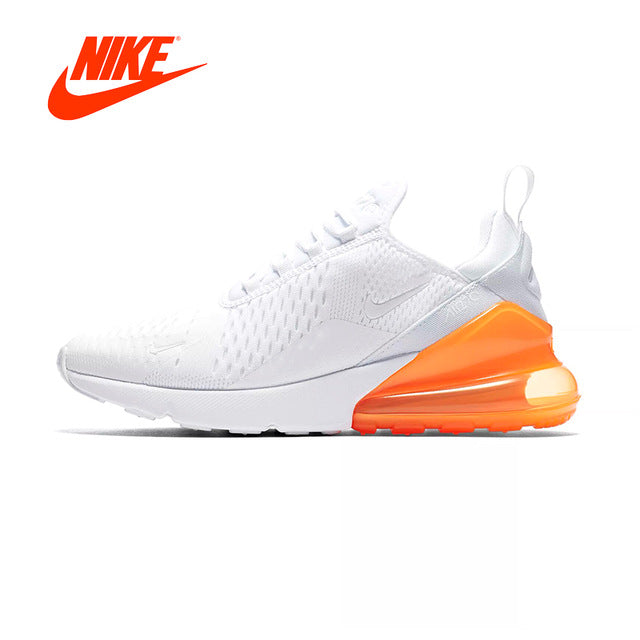 Low Stability Nike Air Max 270 180 Running Shoes Sport