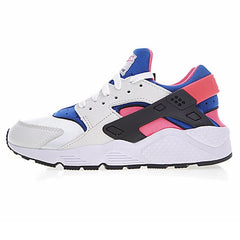 NIKE AIR HUARACHE 2017 Original New Arrival Authentic Cushioning Women's Running Shoes - ar-sho.com