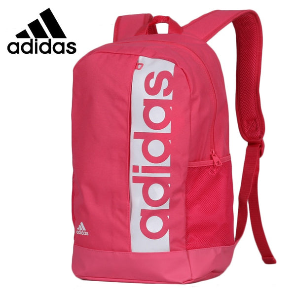 Original New Arrival 2018 Adidas LIN PER BP Unisex Backpacks Sports Bags - ar-sho.com