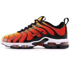 Original New Arrival Authentic Nike Air Max Plus Tn Ultra 3M Men's Running Shoes - ar-sho.com