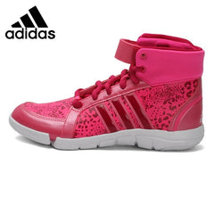 Original Adidas Women's Training Shoes Sneakers - ar-sho.com